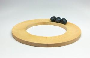 Fruit game - Lab2729