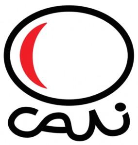 Logo Cali