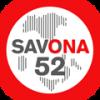 logo-savona52-cnamilano