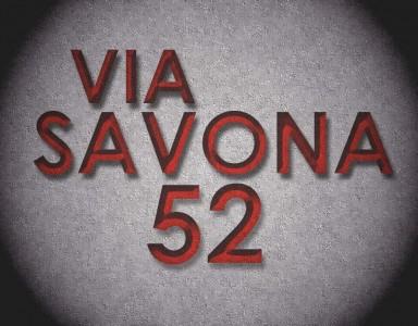 viasavona52
