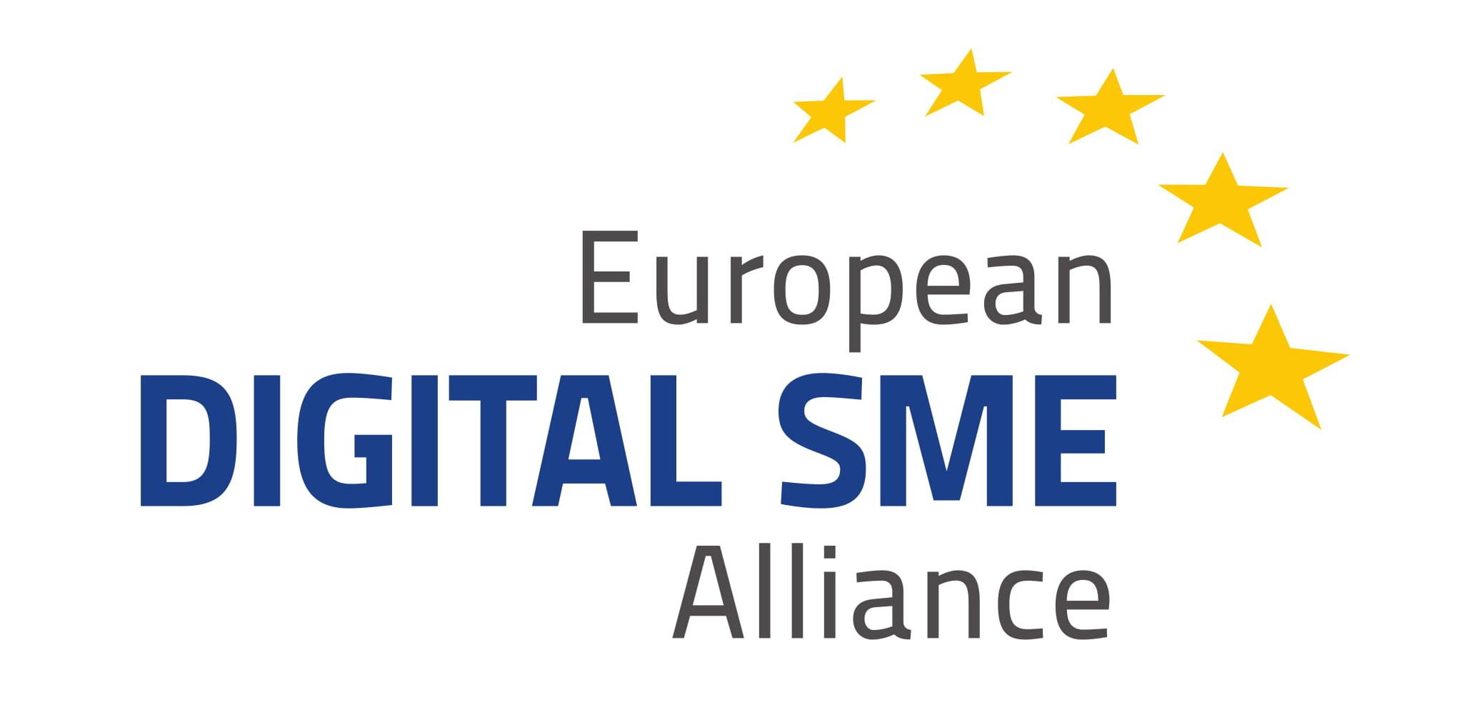 160324_Digital_SME_Logo_Pfade-1