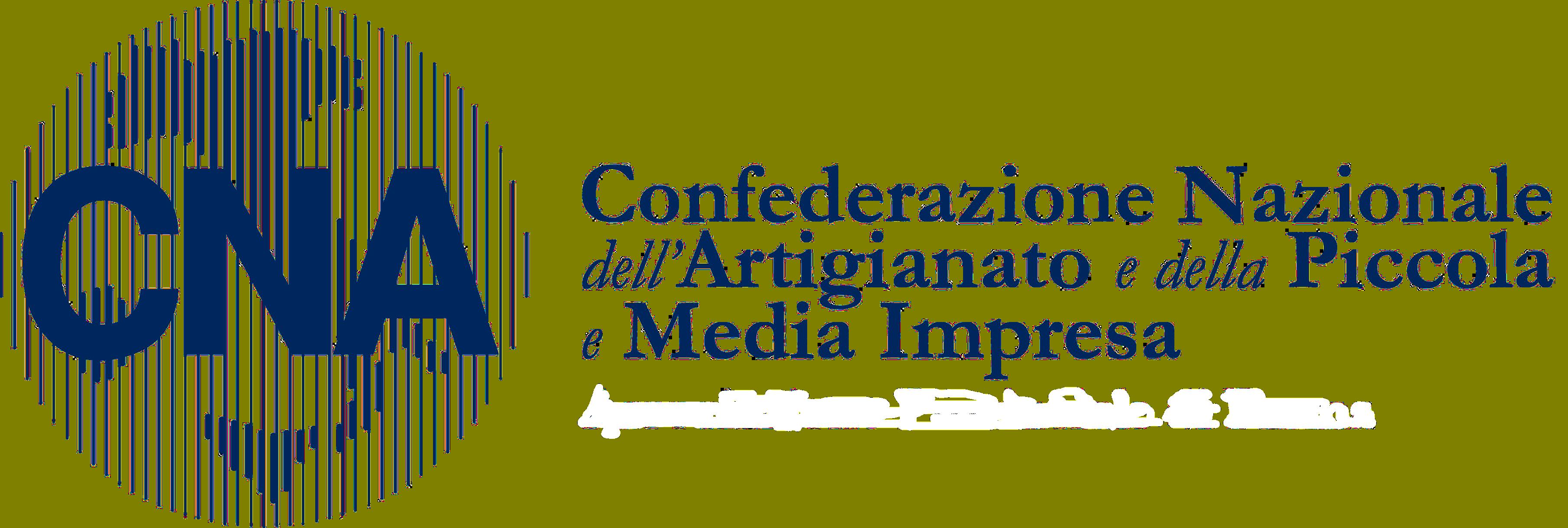 20110319002606!CNA_logo
