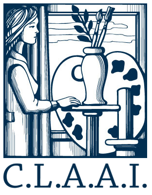 CLAAI_1