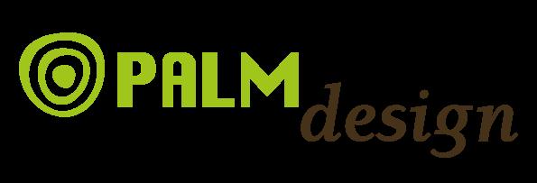 LOGO-PALM-def