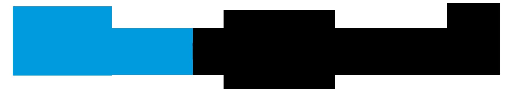 Logo_bimobject_AR_senza_sfondo