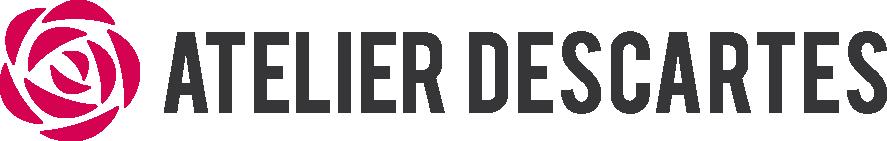 Logo_medio
