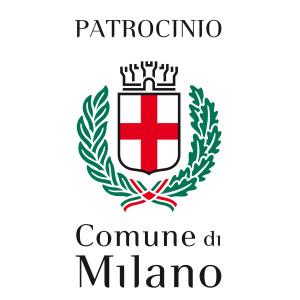 PatrocinioComuneMilano_Verticale4Colori_ai_pdf-01