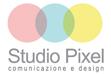 StudioPixel_111x74