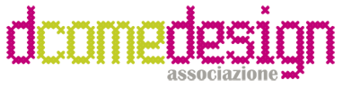 dcomedesign_logo