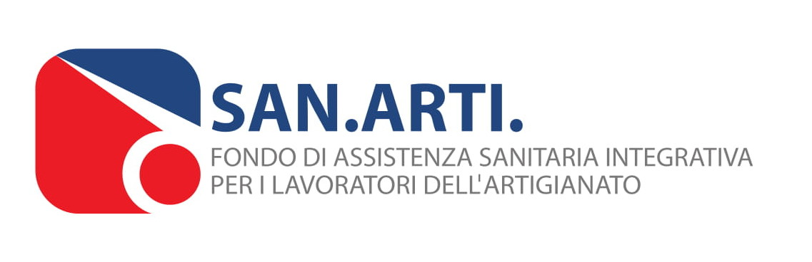 logo_sanArti_tracc-1