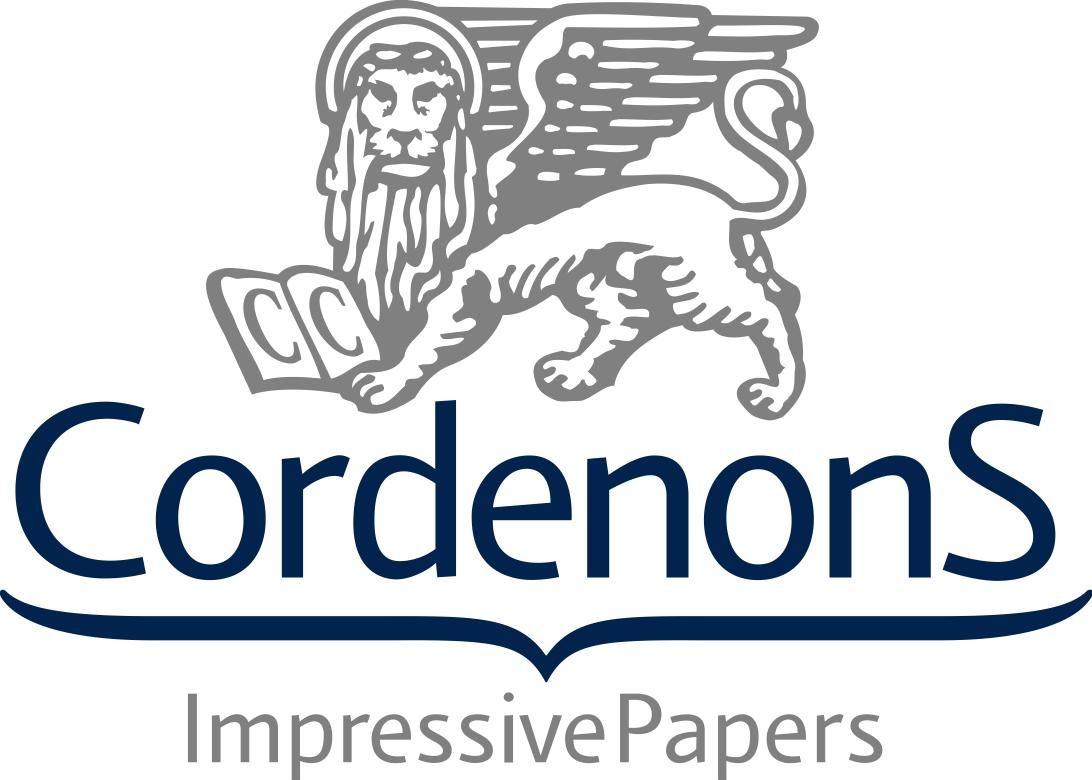 marchio-cordenons
