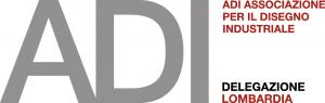 Logo ADI Lombardia