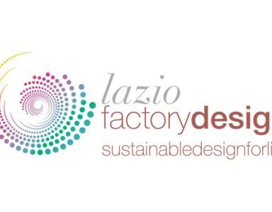 lfd_logo