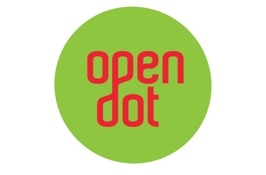 Opendot – Artigianato 2.0