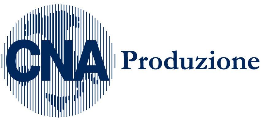 Collettiva CNA Produzione