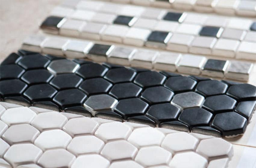 Botteganove – Mosaici