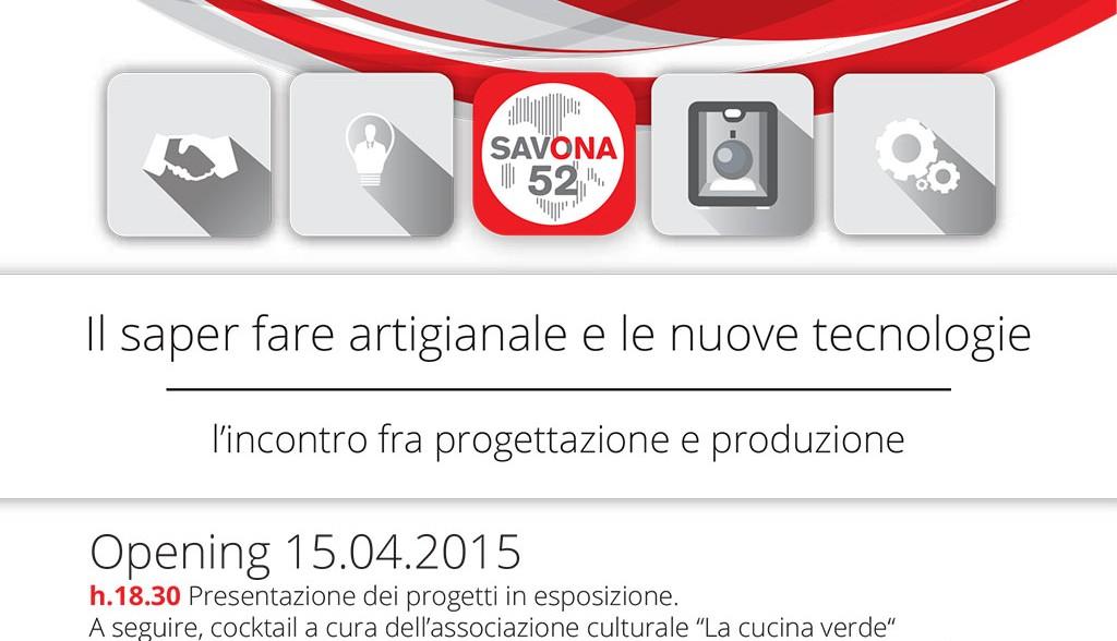 savona52_inaugurazione