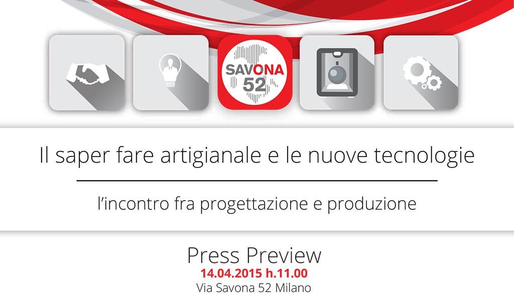savona52_press_preview