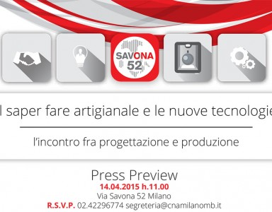 savona52_press_preview