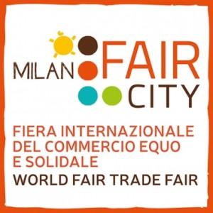 Milano Fair City