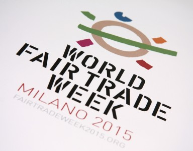 World-Fair-Trade-Week