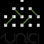 unici-logo