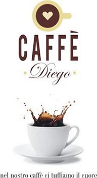 logo_caffe_diego