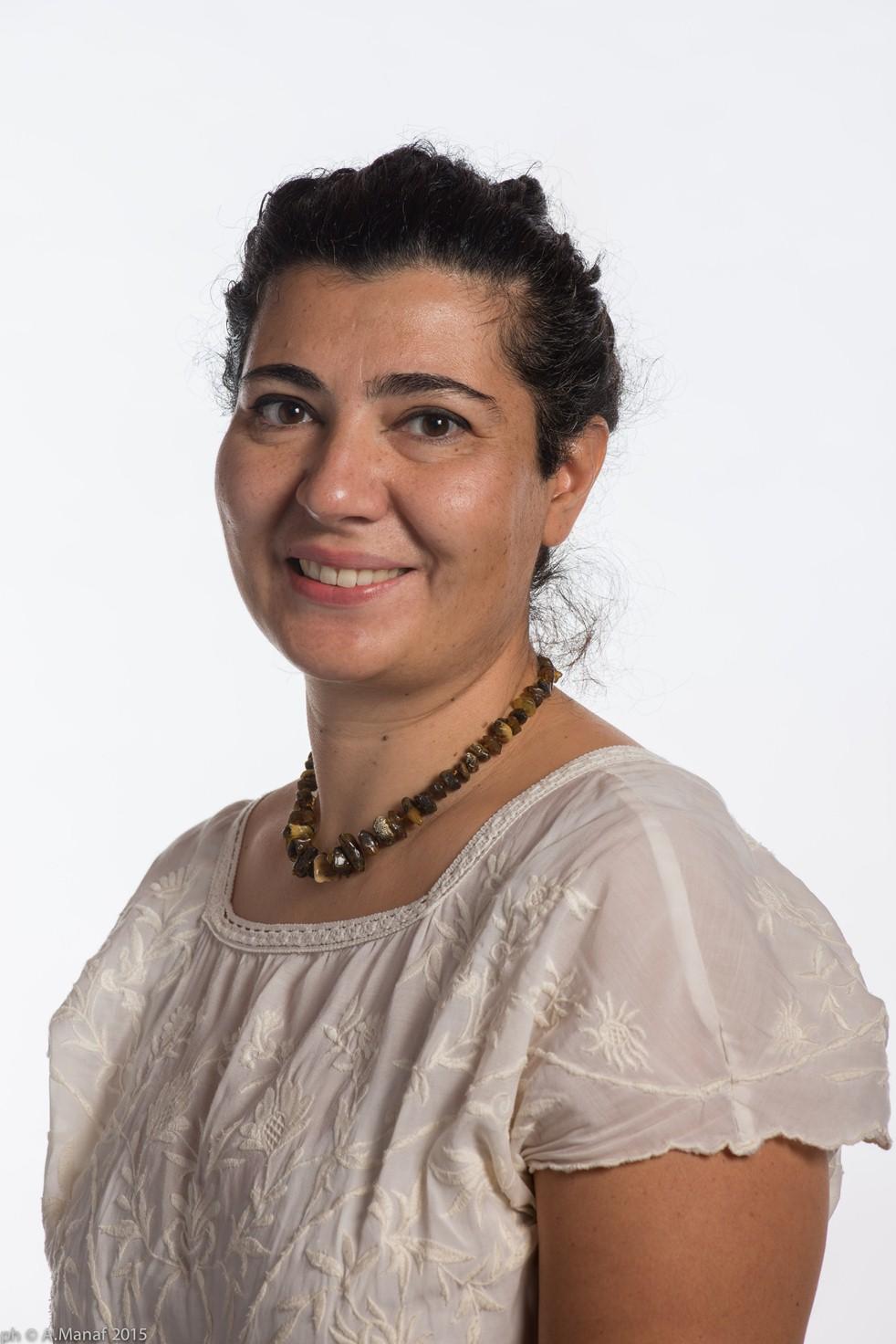 ph Altin Manaf