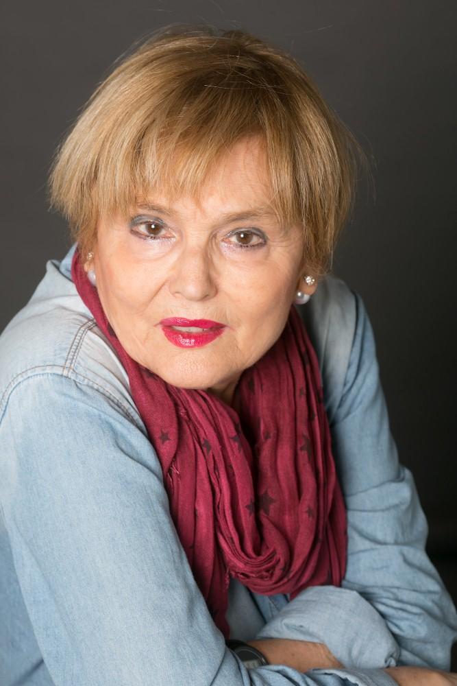 ph Silvia Bottino