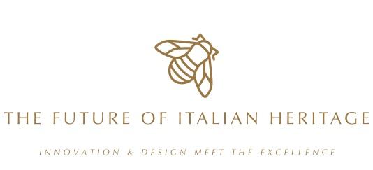 Fuorisalone 2016 logo