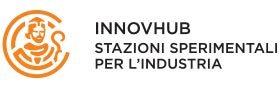 innovhub_logo