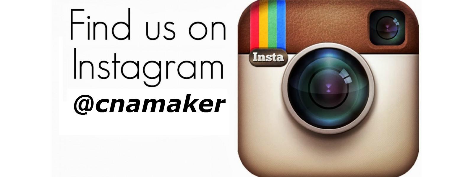 instagram cnamaker