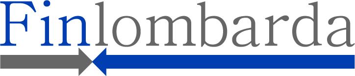 logo Finlombarda