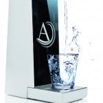 Vitalkaline-Reflex-Glass