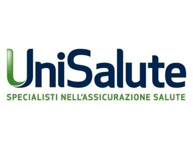 UniSalute-HP