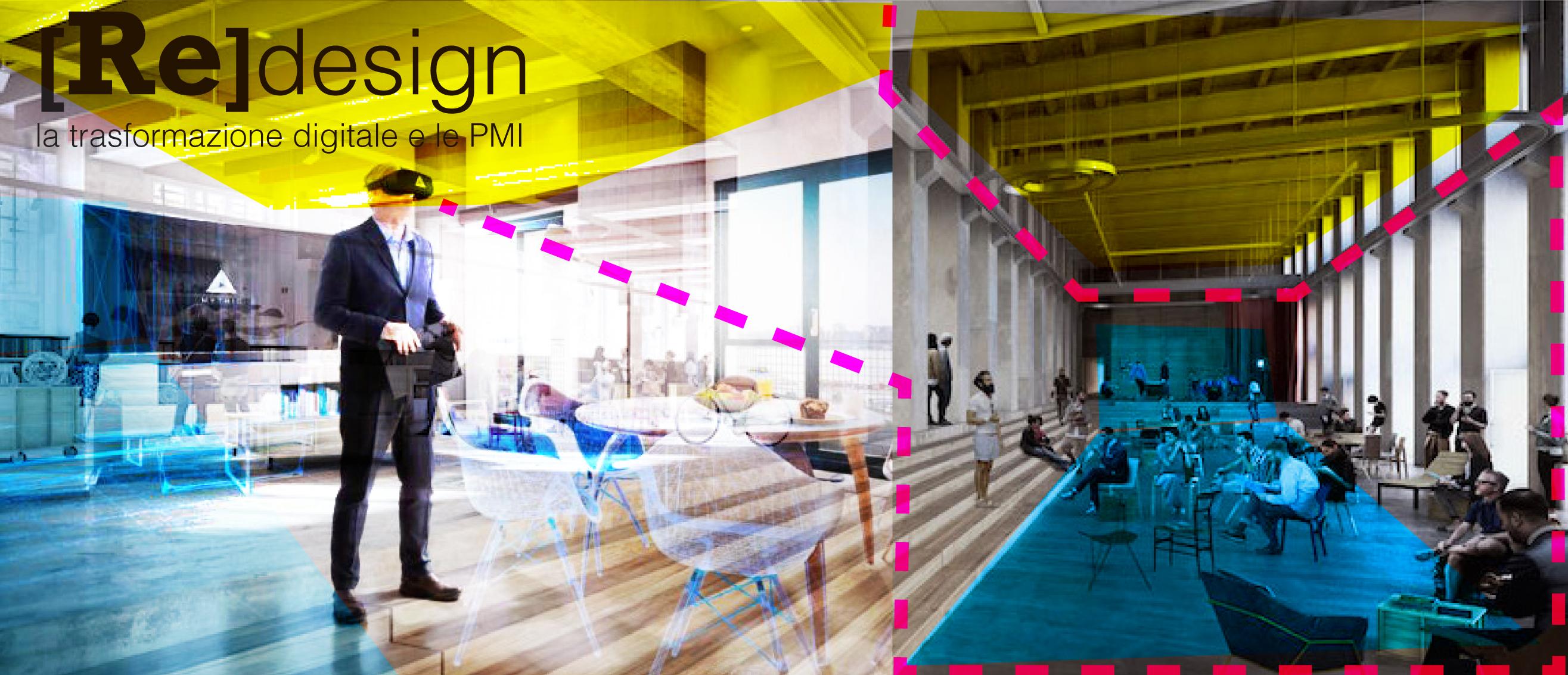 re_design_imamgine1