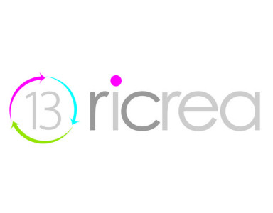 13-ricrea-s-a-s-01
