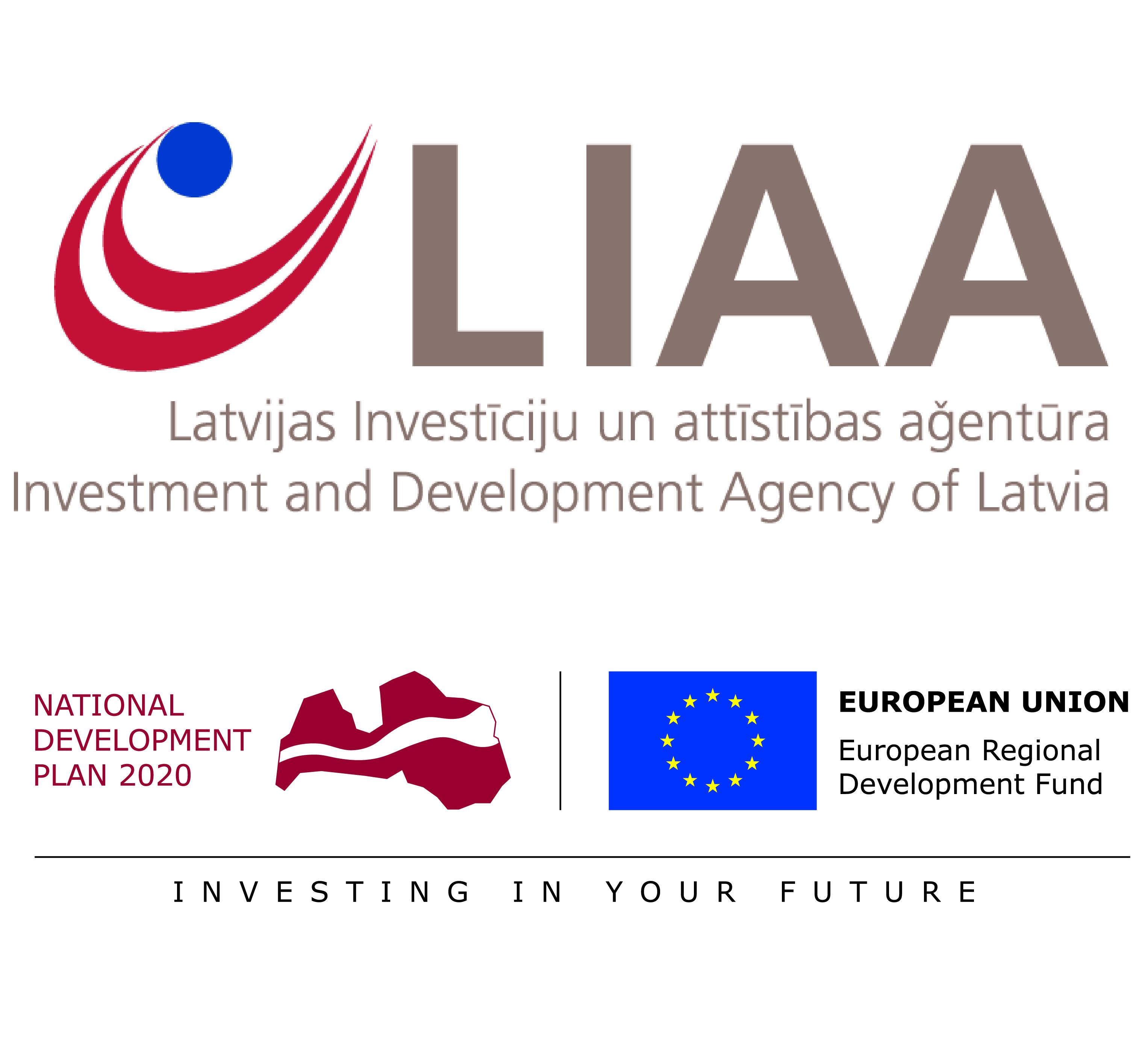 logo_EU-01