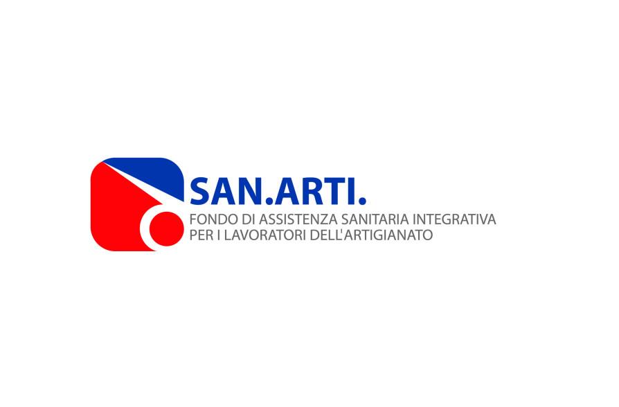 logo_sanArti_tracc-01